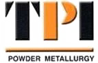 TPI Powder Metallurgy