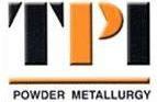 TPI Powder Metallurgy