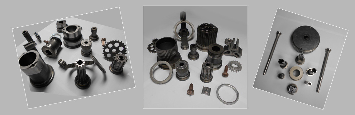 powder-metal-components-1