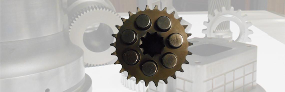powder-metal-components-5